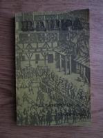 Alexandru Davila - Vlaicu-Voda. Drama in cinci acte, in versuri