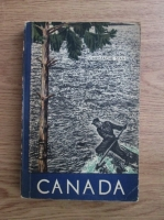 Anticariat: Christache Stan - Canada