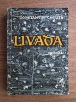 Anticariat: Constantin Chirita - Livada