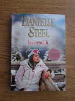 Danielle Steel - Invingatorii