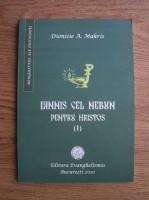 Dionisie A. Makris - Iannis cel nebun pentru Hristos