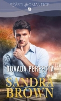 Anticariat: Sandra Brown - Dovada perfecta