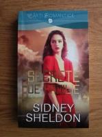 Anticariat: Sidney Sheldon - Secrete de familie