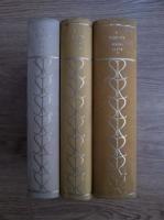 Alexandru Vlahuta - Scrieri alese (3 volume)