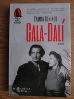 Anticariat: Carmen Domingo - Gala-Dali