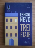 Eshkol Nevo - Trei etaje