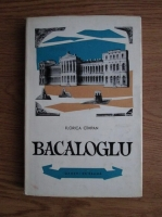 Florica Cimpan - Emanuel Bacaloglu