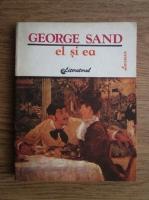 George Sand - El si ea