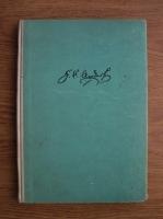 Anticariat: Hans Christian Andersen - Povestiri