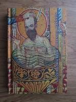 Anticariat: Hans Georg Beck - Mileniul bizantin