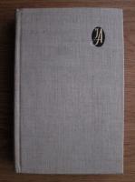 Ion Agarbiceanu - Opere. Schite si povestiri (volumul 3)