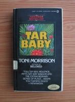 Toni Morrison - Tar baby