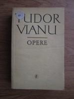 Anticariat: Tudor Vianu - Opere (volumul 2)