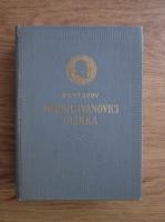 Anticariat: V. V. Stasov - Mihail Ivanovici Glinka