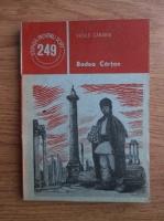 Anticariat: Vasile Cartan - Badea Cartan. Propagandist de carti romanesti
