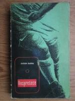 Anticariat: Eugen Barbu - Unsprezece