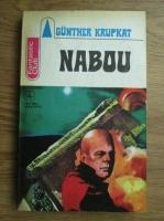 Anticariat: Gunther Krupkat - Nabou