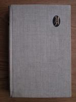 Ion Agarbiceanu - Opere. Schite si povestiri (volumul 2)