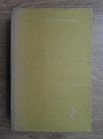 Anticariat: Ion Minulescu - Opere. Schite si nuvele (volumul 3)