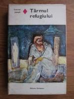 Joseph Conrad - Tarmul refugiului