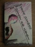 Anticariat: Peter Hartling - Oglinzi ale iubirii. Felix Guttmann