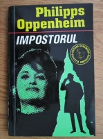 Philipps Oppenheim - Impostorul