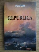 Platon - Republica