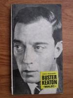 David Robinson - Buster Keaton. Malec