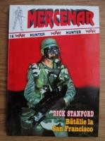 Anticariat: Dick Stanford - Batalie la San Francisco
