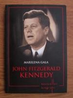 Marilena Gala - John Fitzgerald Kennedy
