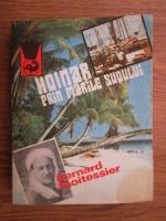 Anticariat: Bernard Moitessier - Hoinar prin marile sudului
