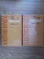 Anticariat: Emil Garleanu - Scrieri alese (2 volume)