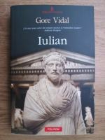 Gore Vidal - Iulian