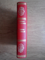 Hendrik Conscience - Razboiul taranilor