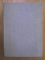 Josef Toman - Dupa noi, potopul!