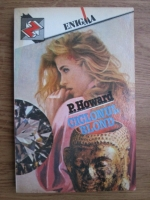 Anticariat: P. Howard - Ciclonul blond