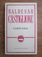 Baldesar Castiglione - Curteanul