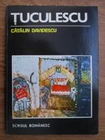 Anticariat: Catalin Davidescu - Tuculescu