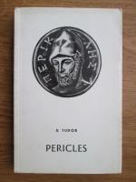 D. Tudor - Pericles