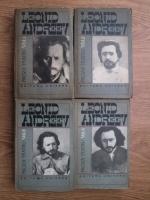 Leonid Andreev - Proza. Teatru (4 volume)