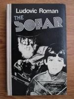 Anticariat: Ludovic Roman  - The sofar