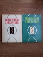 O. Fodor - Biologia moleculara si medicina moderna (2 volume)