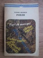 Anticariat: Tudor Arghezi - Poezii
