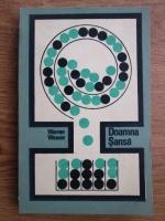 Anticariat: Warren Weaver - Doamna sansa sau teoria probabilitatilor