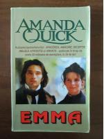 Amanda Quick - Emma