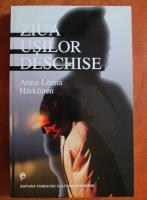 Anna Leena Harkonen - Ziua usilor deschise