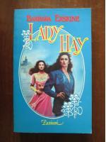 Barbara Erskine - Lady Hay