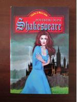Anticariat: Charles si Mary Lamb - Povestiri dupa Shakespeare
