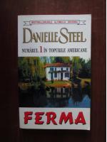 Danielle Steel - Ferma