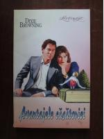 Dixie Browning - Avantajele casatoriei
